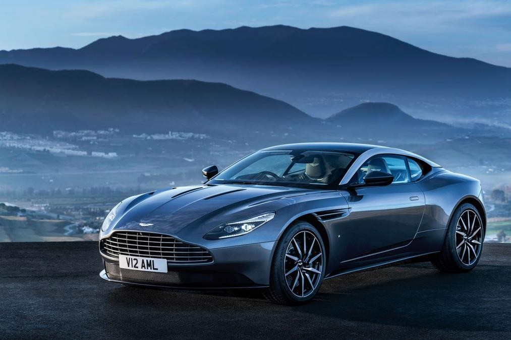 aston-martin-db11-cs1-1